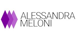 Alessandra Meloni