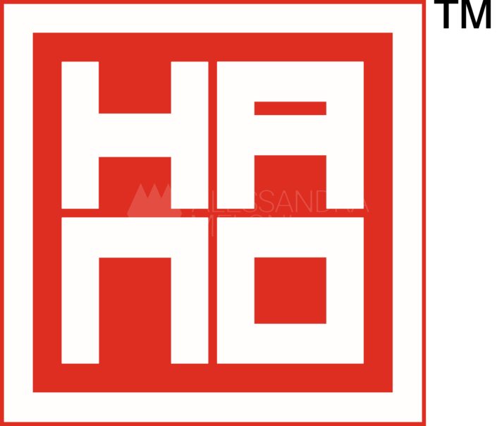 Hano.it Logo